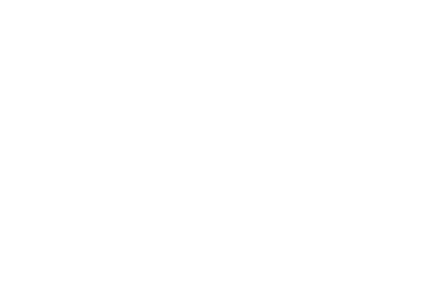 RCCG Rhema Sanctuary